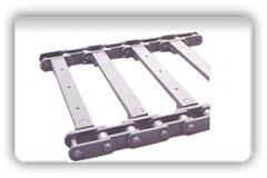 Paver-Chain-For-Wemix