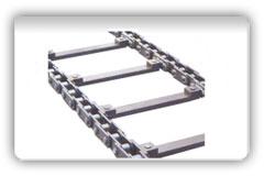 Paver-Chainsasphalt