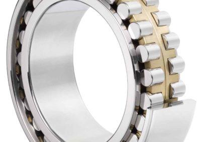 CylindricalRoller Bearing